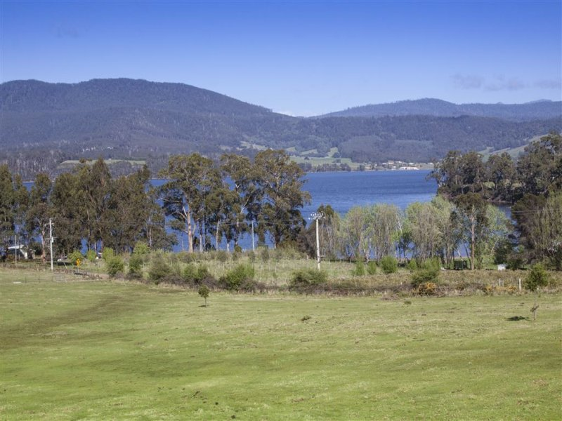 Lot 2 Sunday Hill Road, Petcheys Bay, Tas 7109