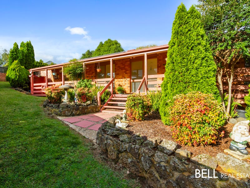 14 Redwood Road, Gembrook, Vic 3783