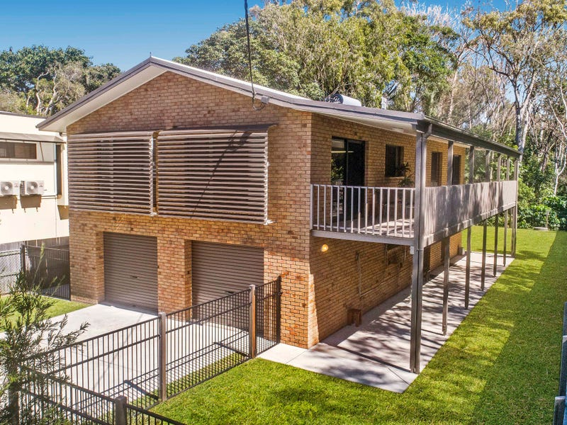 13 Russell Street, Coolum Beach, Qld 4573