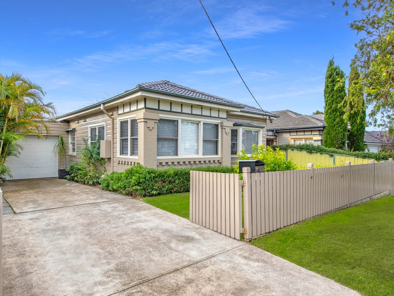 22 Freyberg Street, New Lambton, NSW 2305