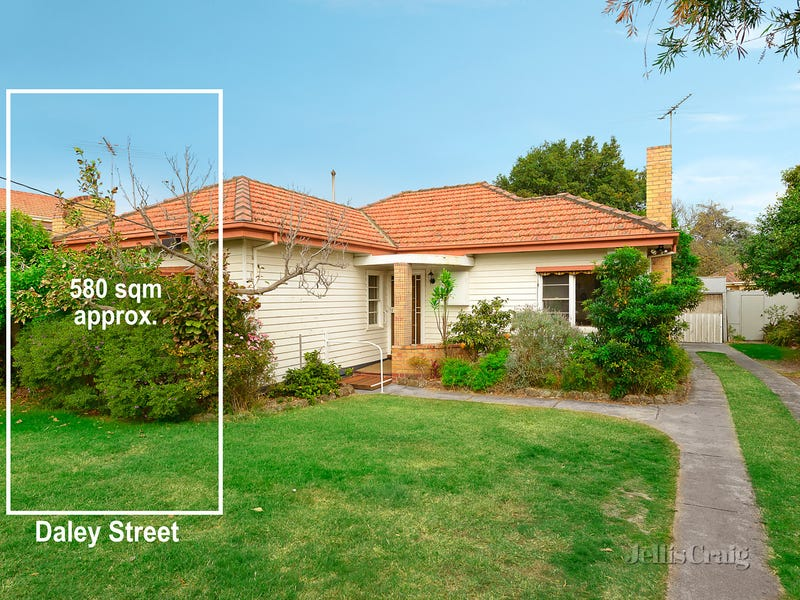 29 Daley Street, Bentleigh, Vic 3204