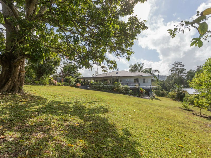 42 Coes Creek Road, Burnside, Qld 4560