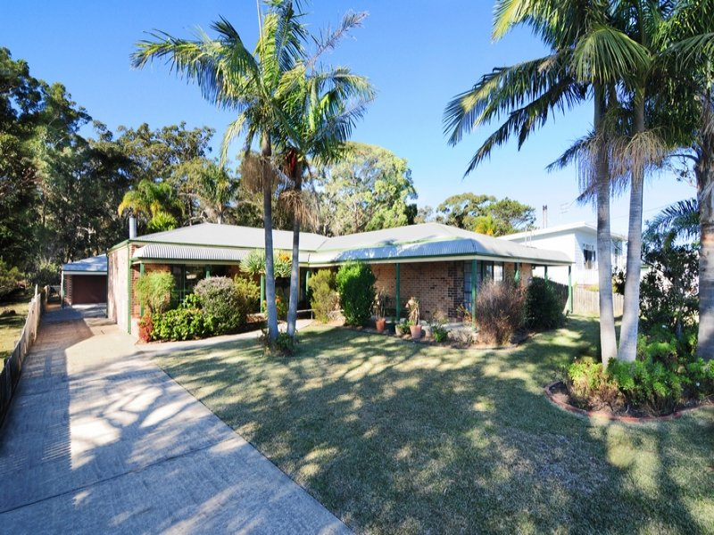 44 Grandview Street, Erowal Bay, NSW 2540