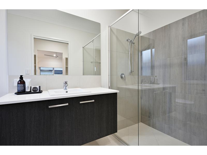 Lot 965 Harmony Estate, Palmview, Qld 4553