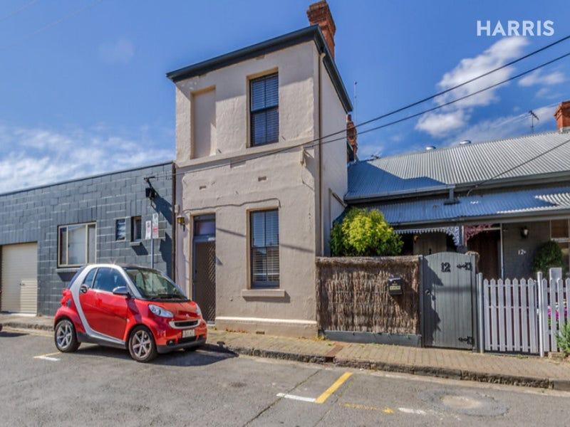10  Ada Street, Adelaide, SA 5000