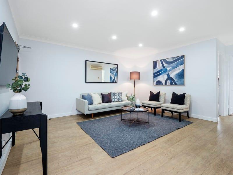 11/30 Jauncey Place, Hillsdale, NSW 2036