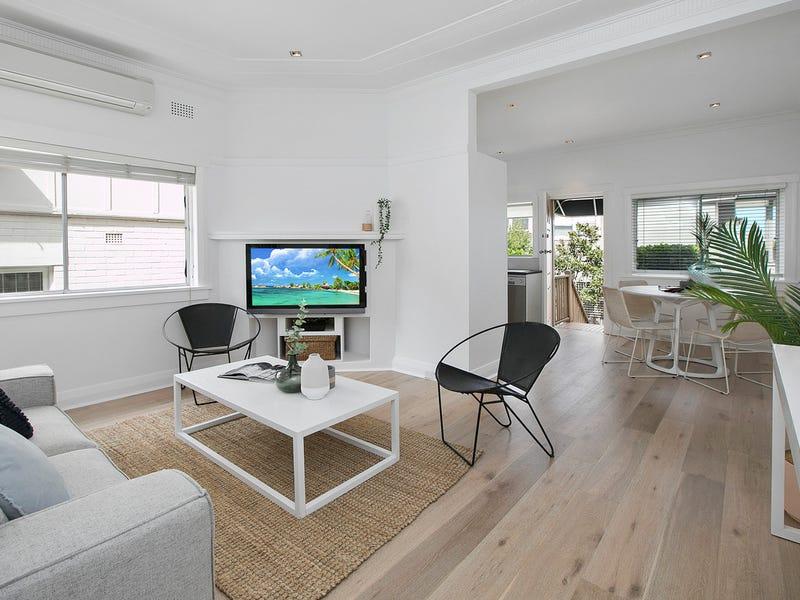 81 Gordon Street, Clontarf, NSW 2093