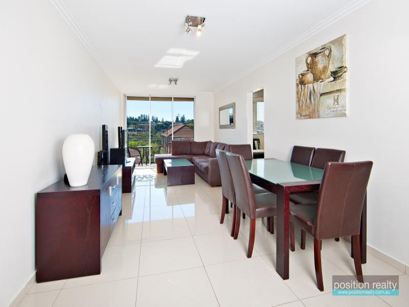 6/356 Military Rd, Dover Heights, NSW 2030