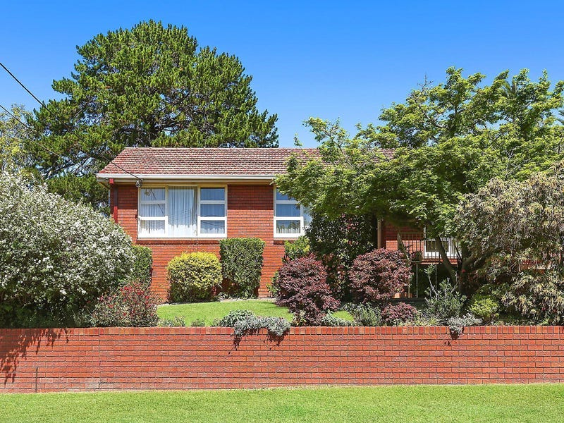 26 Grayson Road, North Epping, NSW 2121
