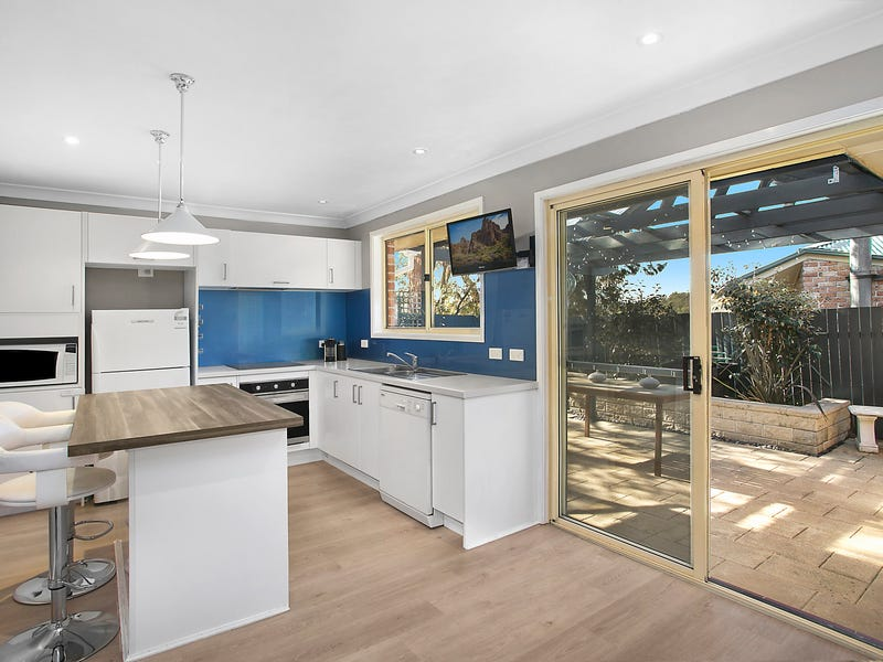 1/104 Excelsior Road, Mount Colah, NSW 2079