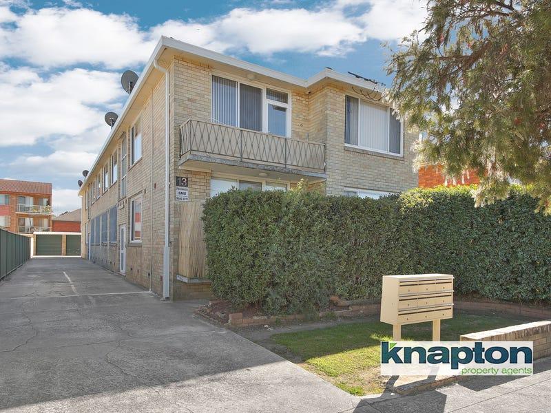 5/13 Mary Street, Wiley Park, NSW 2195