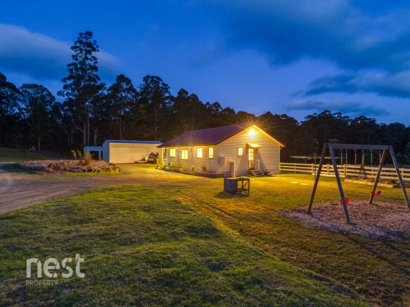 231 Police Point Road, Police Point, Tas 7116
