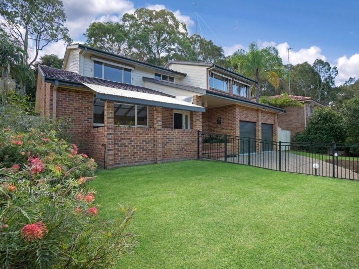150 Tirriki Street, Charlestown, NSW 2290