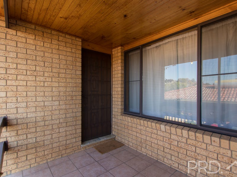 4/9 Anderson Place, Tumut, NSW 2720