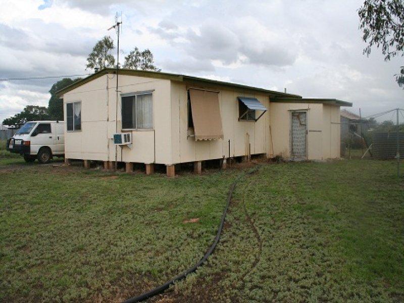 Lot 1 Quabathoo Street, Quambone, NSW 2831