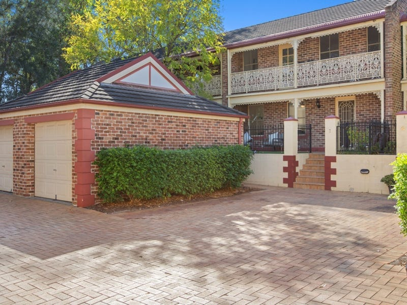 7/2 Richmond Mews, Mardi, NSW 2259