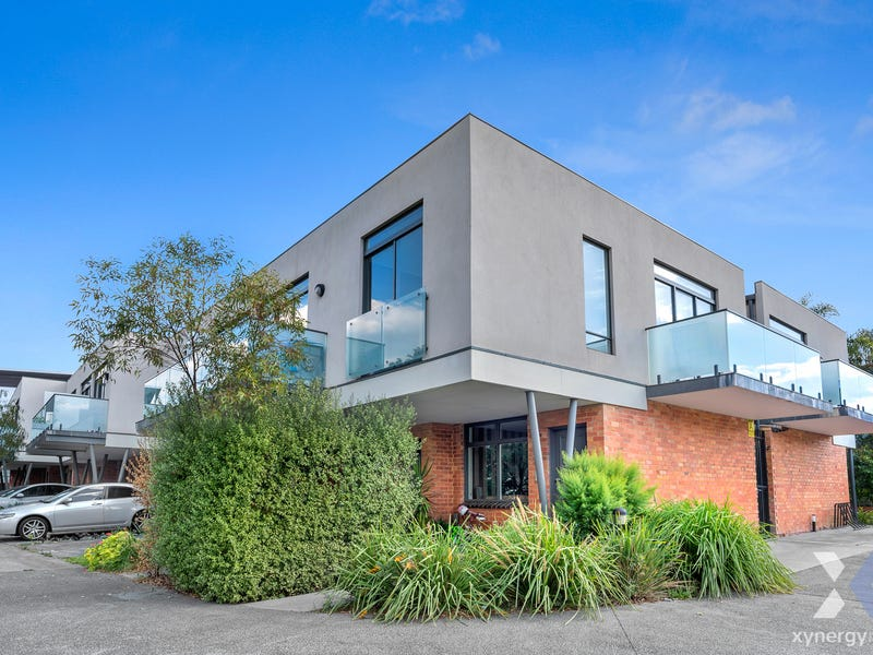 27/1650 Dandenong Road, Oakleigh East, Vic 3166