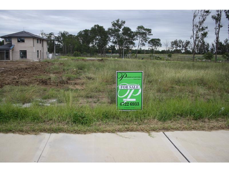 30 St Charbel Blvd, Werrington, NSW 2747
