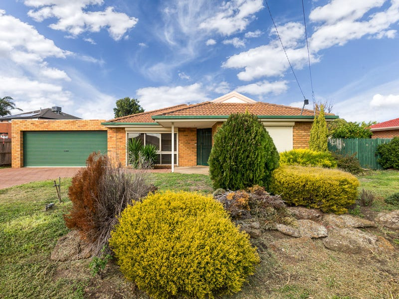 1 Shearwater Court, Hoppers Crossing, Vic 3029
