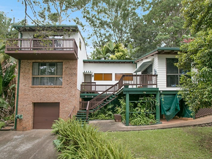 38 Inlet Drive, Tweed Heads West, NSW 2485