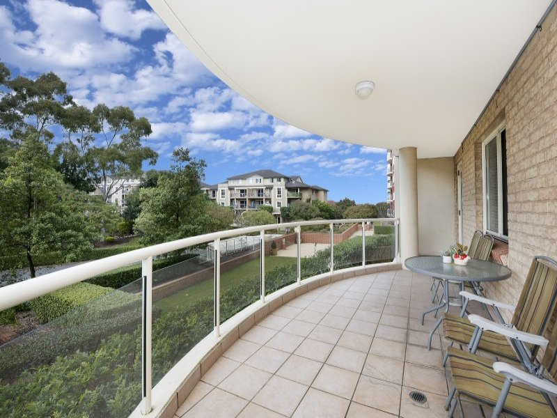 102/6 Wentworth Drive, Liberty Grove, NSW 2138