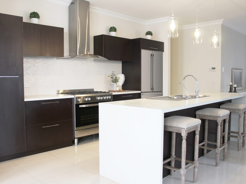 2 Ward Terrace, Enfield, SA 5085