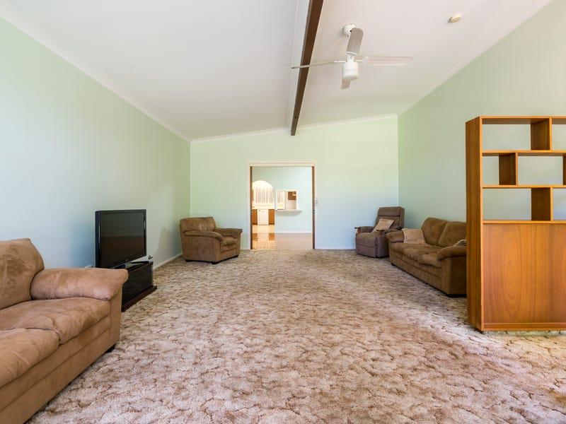 40 Banksia Crescent, Dubbo, NSW 2830