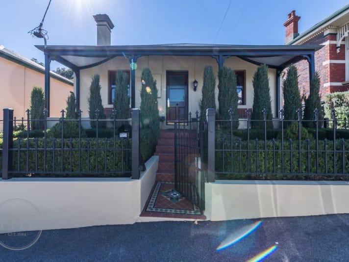 171 George Street, Launceston, Tas 7250