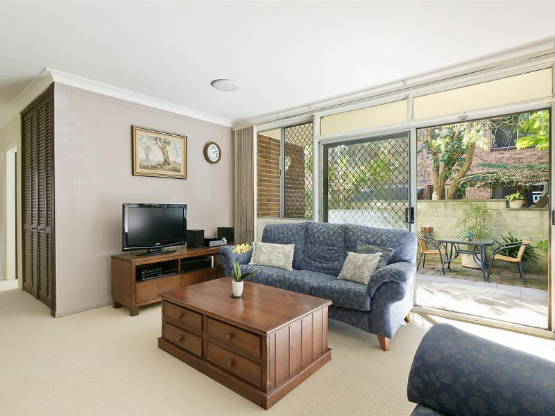 2/20 Cassia Street, Dee Why, NSW 2099
