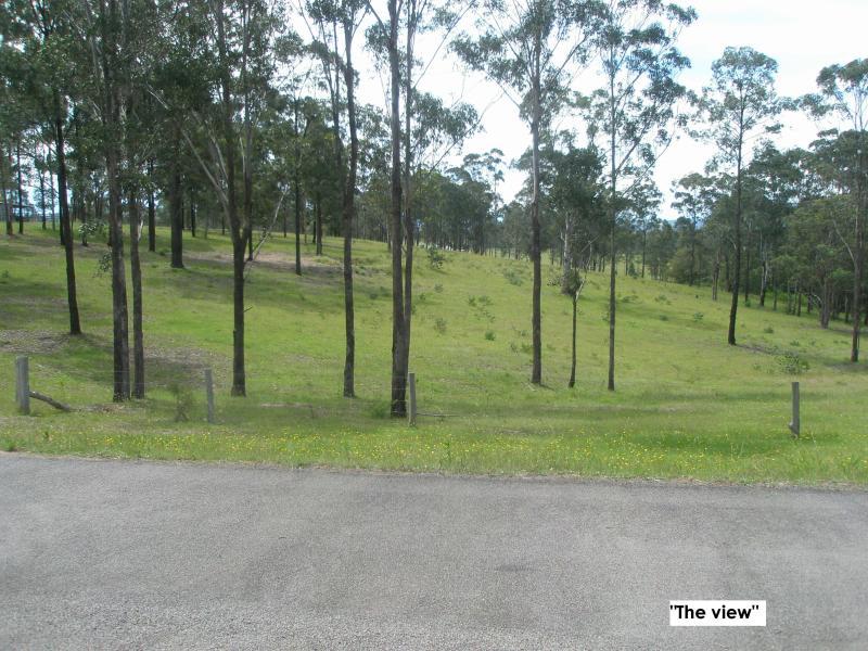 194 Meadows Drive, Glen Martin, NSW 2321