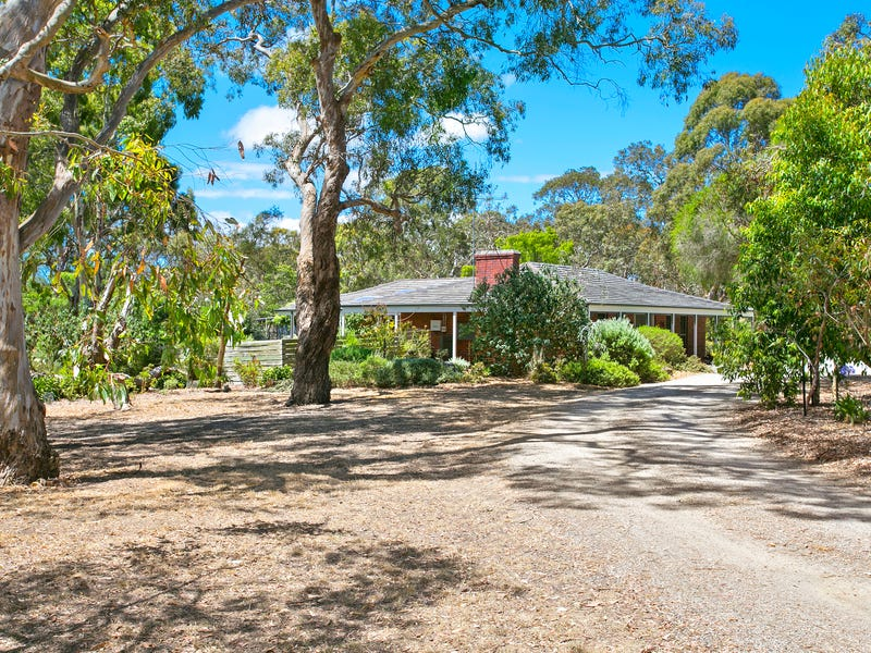 60 Mirranda Court, Wallington, Vic 3222