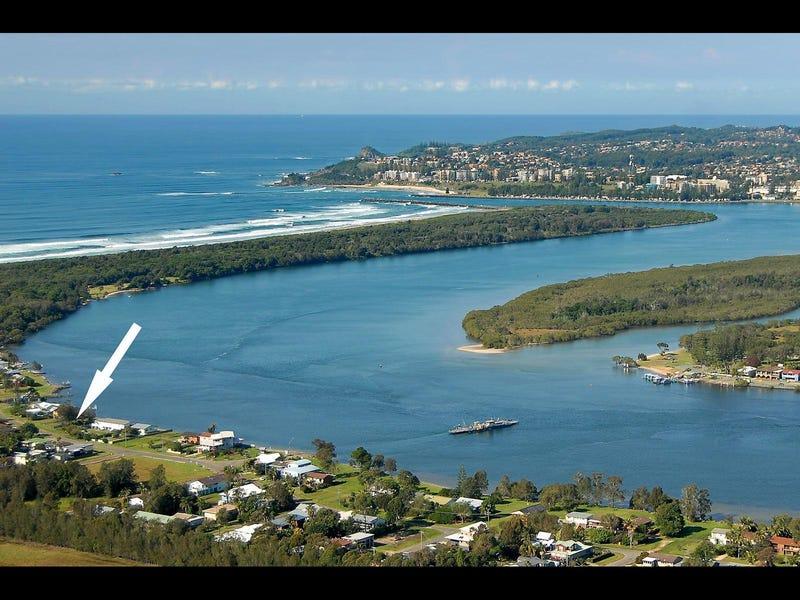 20 North Shore Drive, Port Macquarie, NSW 2444