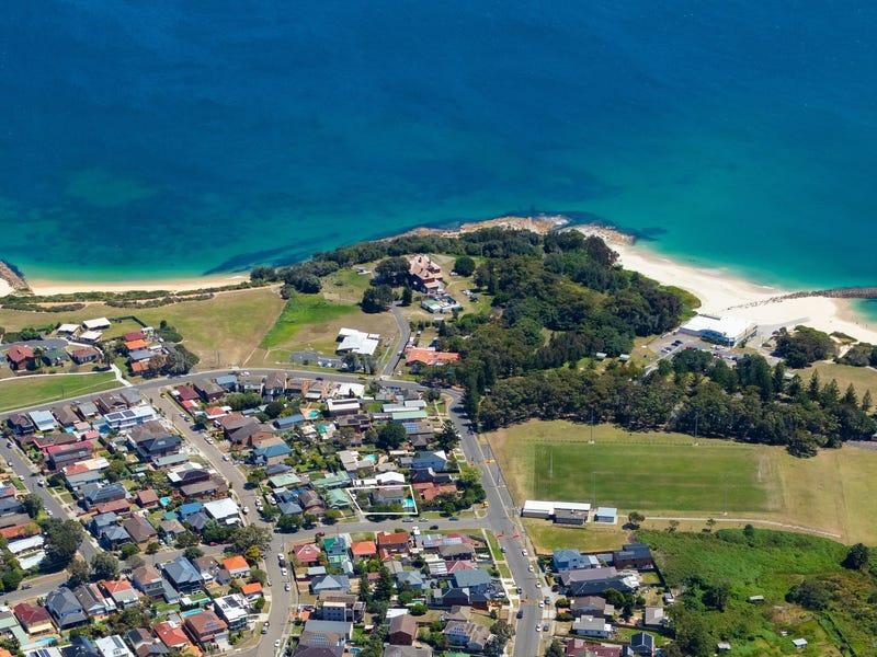 1 Canara Avenue, Phillip Bay, NSW 2036