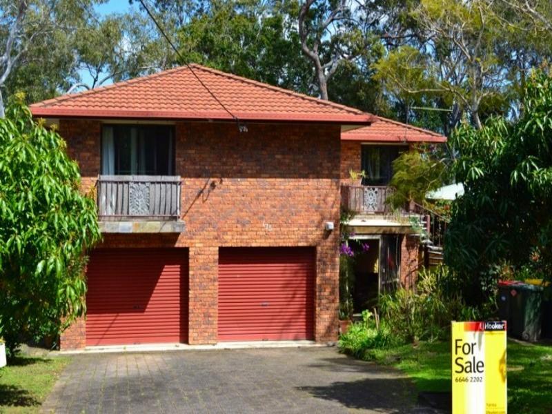 175 Lakes Boulevarde, Wooloweyah, NSW 2464