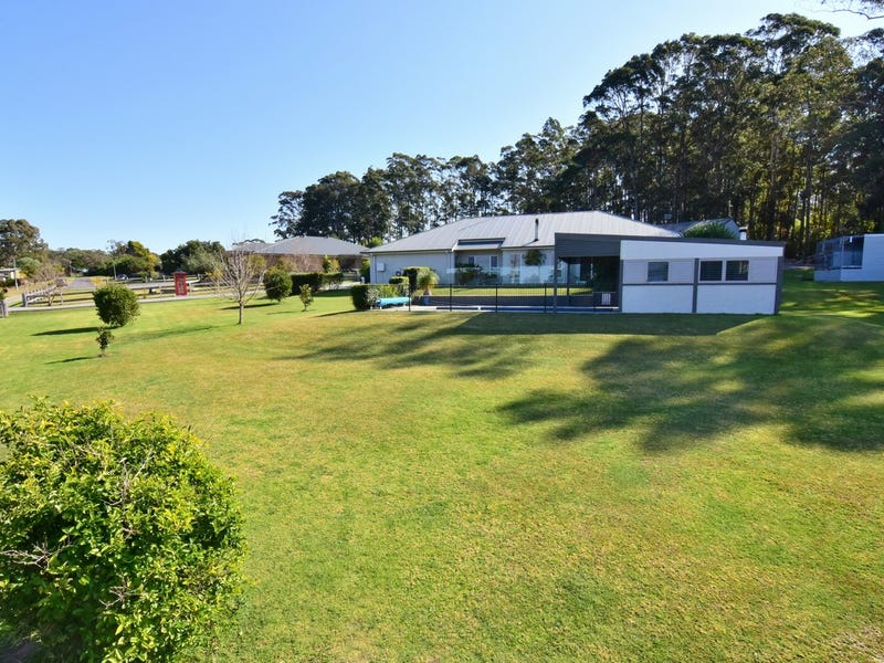 29 Torbin Place, Tomerong, NSW 2540