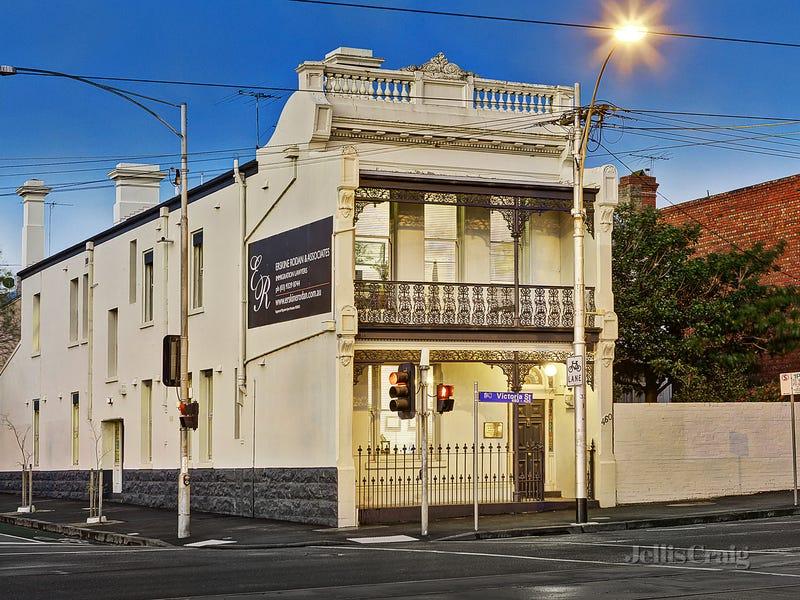 460 Victoria Street, North Melbourne, Vic 3051