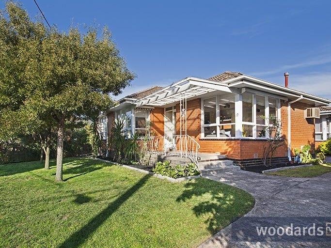 1/12 Waratah Avenue, Glen Huntly, Vic 3163