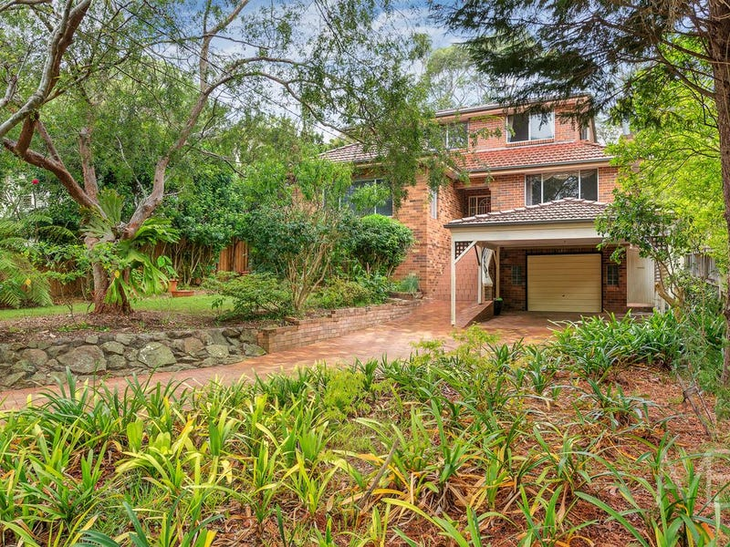 28 Lochville Street, Wahroonga, NSW 2076