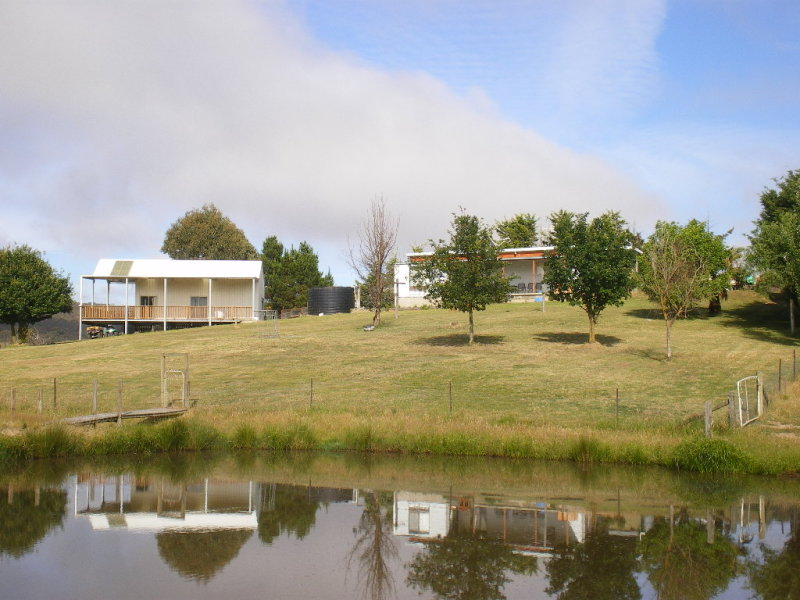 1159 POMEROY ROAD, Goulburn, NSW 2580