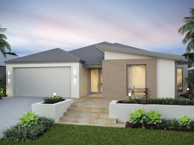 Lot 602 Hawke Avenue, Wundowie