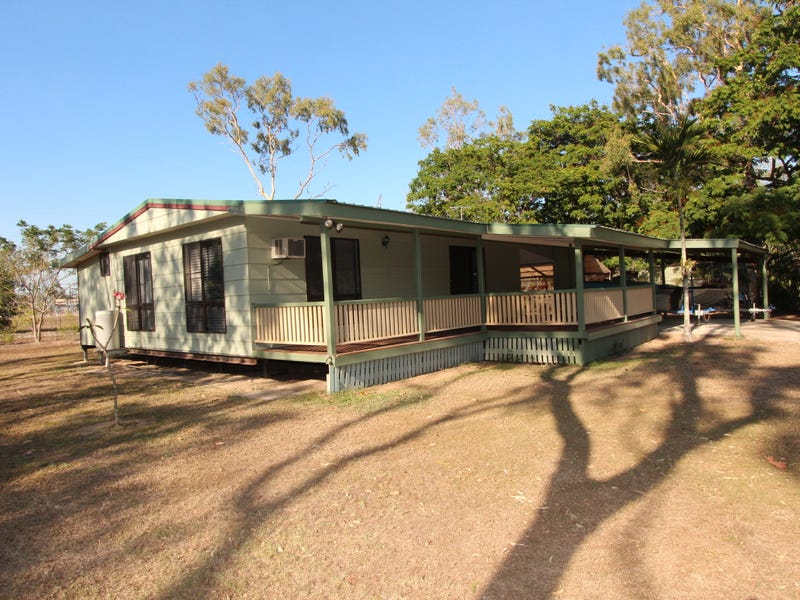 36 Carbine Court, Kelso, Qld 4815