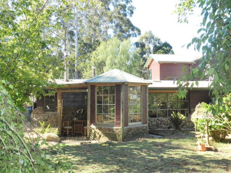 75 Locketts Road, Oldina, Tas 7325