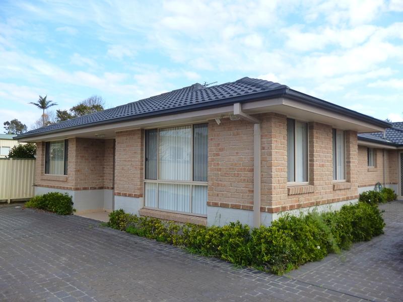 113A St Vincent Street, Ulladulla, NSW 2539