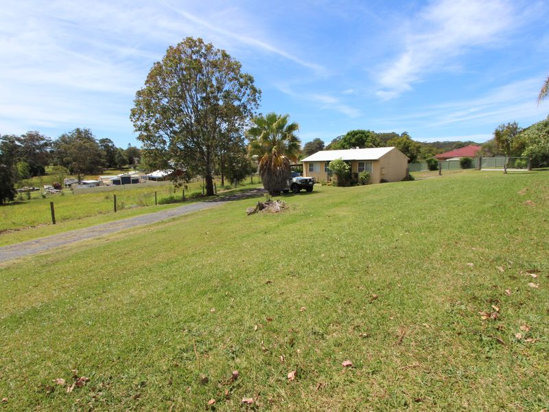 17 Mitchell Close, Coopernook, NSW 2426