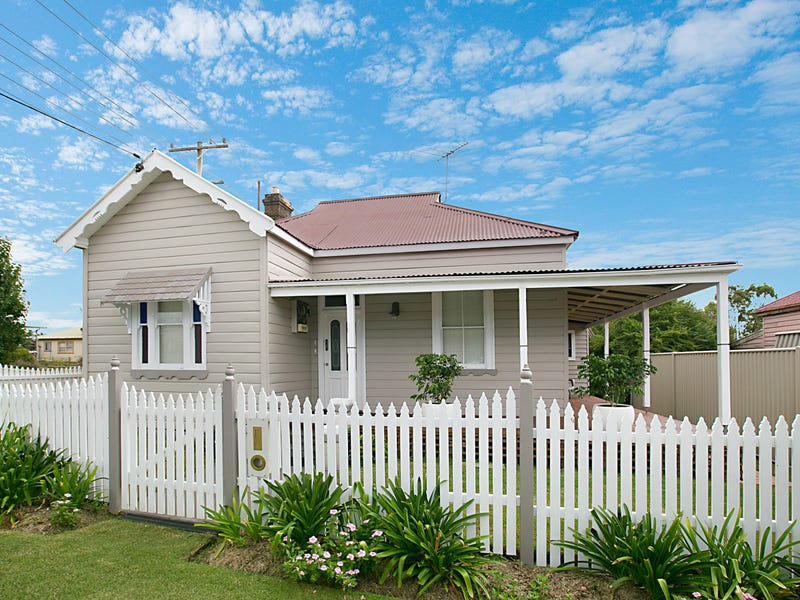 34 Sergeant Street, Cessnock, NSW 2325