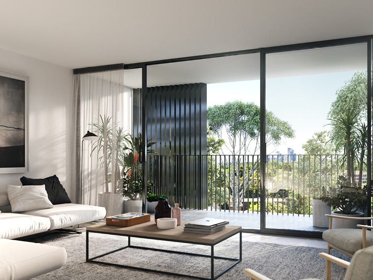 B3.11/2-12  Birdwood Avenue, Lane Cove