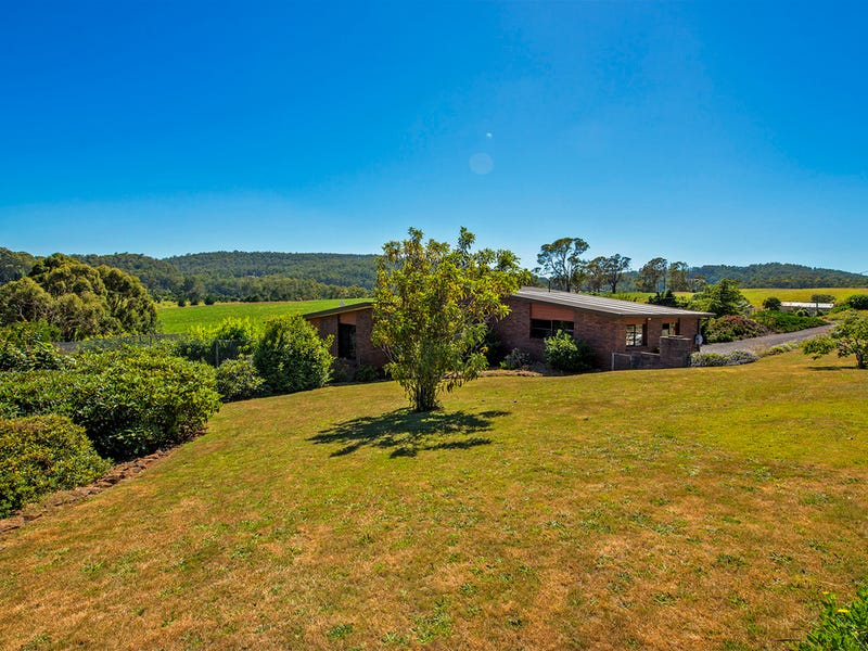 500 Melrose Road, Eugenana, Tas 7310