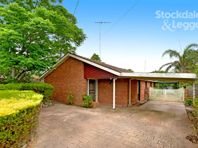 8 Clearwater Drive, Clifton Springs, Vic 3222