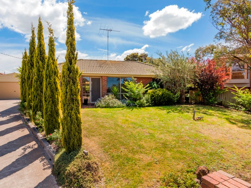10 Niblett Court, Grovedale, Vic 3216