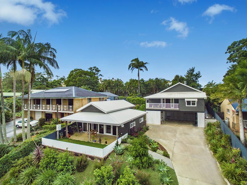 5 Colin Street, Bangalow, NSW 2479